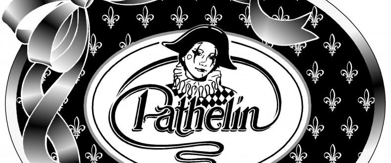 PATHELIN