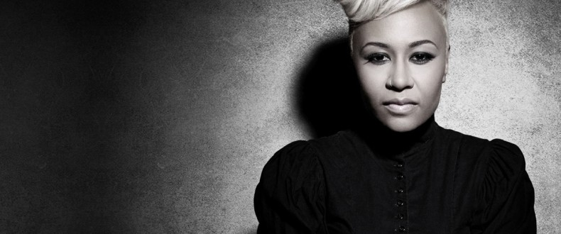 emeli_sande_grey_speckle_bg12